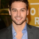 ryan-guzman-hollywood-foreign-press-1206-art