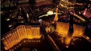 The Top Cities and Attractions in the USA